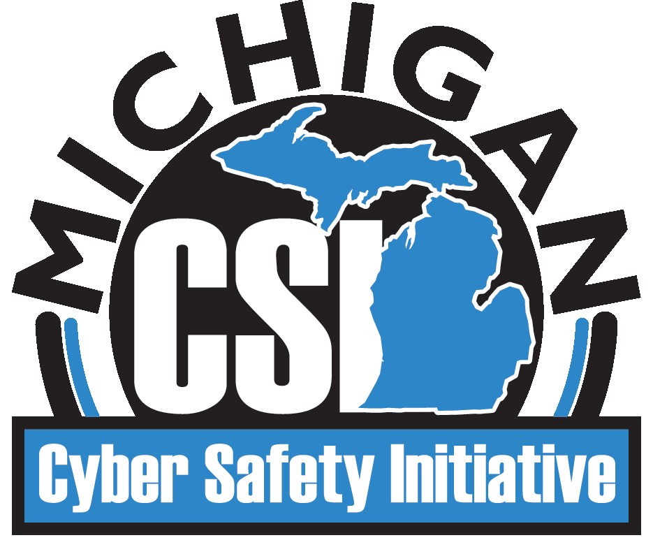Michigan Cyber Safety Initiative